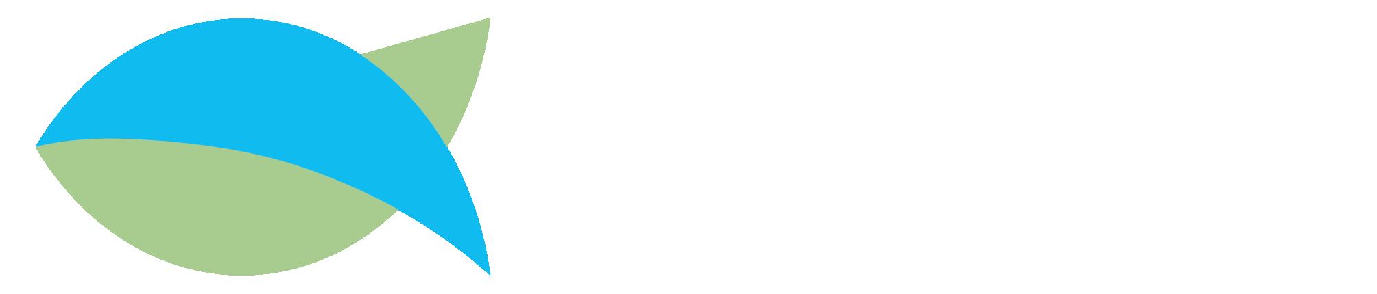 Dorset Springs
